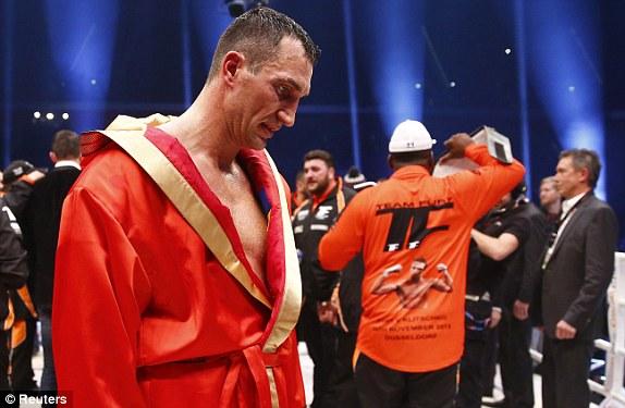 1448754123822_lc_galleryImage_Boxing_Wladimir_Klitschko