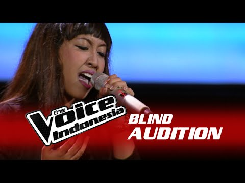 "Moza Daegal ""Hurt"" 