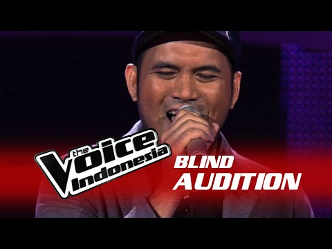 "Julivan ""Come Together"" 