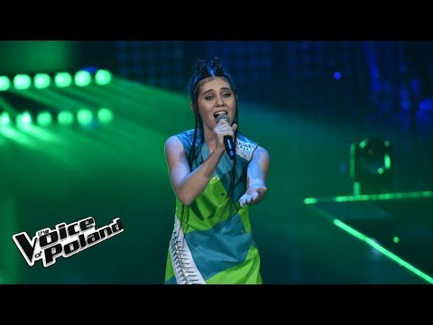 "The Voice of Poland - ""To Już"" - Live 3 - The Voice of Poland 8"