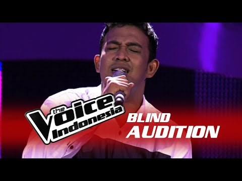 "Mark Pieter ""Love Never Felt So Good"" 