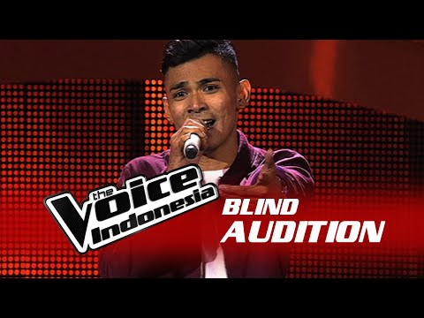 "Joan Allan ""Try A Little Tenderness"" 