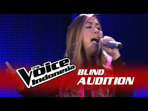 "Astrid Caecilia ""I'm Not The Only One"" 