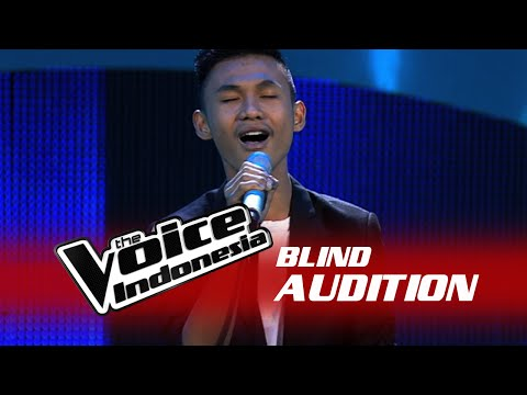 "Rio Alvaro ""Talking To The Moon"" 