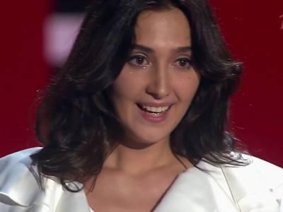 Диана Шалжиян