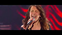Gergana - 'You're nobody 'till somebody loves you' | Liveshows | The Voice van Vlaanderen | VTM