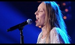 "The Voice of Poland VI - Karolina Miziolek  - ""I'm not The Only One"