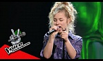 Luka zingt 'Sweet Dreams' | Blind Audition | The Voice van Vlaanderen | VTM