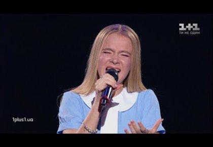 Дарья Полоротова —
