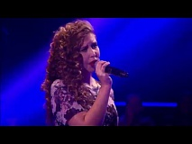 Nick vs Jessie - 'Billy Jean' | The Battles | The Voice van Vlaanderen | VTM