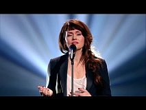Jennie Lena – Fields Of Gold (The voice of Holland 2016 | Liveshow 5)