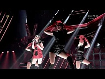 "Sabina Mustaeva - ""Dangerous Woman"" - Live 1 - The Voice of Poland 8"