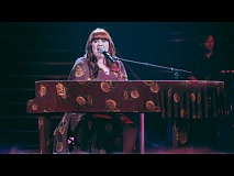 Heather Cameron-Hayes performs 'Stitches': The Live Quarter Finals - The Voice UK 2016