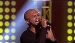Jeremaya John - Superstition (The Voice Norge 2017)