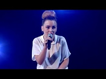 Sophie - '50 ways to leave your lover' | Liveshow | The Voice van Vlaanderen | VTM