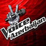 The Voice of Azerbaijan
