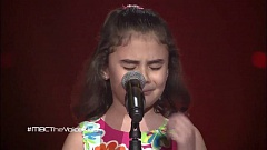 the voice kids MBC