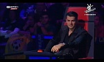 "Guilherme Azevedo – ""Can you feel the love tonight"" - 1ª Gala The Voice Portugal 